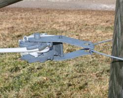 Kiwi Fence Products